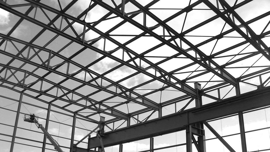 dockyard-meyer-werft-papenburg-image-1
