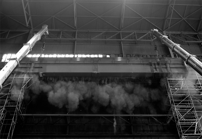crane-runway-girder-arcelormittal-image-1